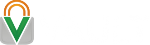 vault-horizontal-light-logo